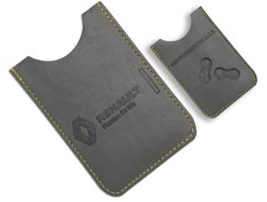 Cover chiavi Renault