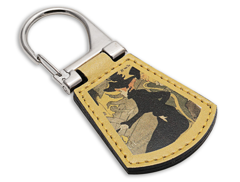 IMPRESSION NUMèRIQUE